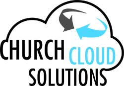 Church Cloud Solutions